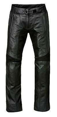GENUINE Triumph Ladies Cara Leather Jeans !!SALE!! • 144.99£