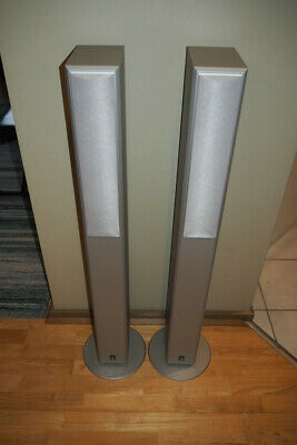 AU150 • Buy Yamaha NS-125F Floorstanding Speakers