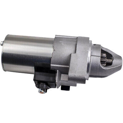 AU112 • Buy Starter Motor For Honda Accord Euro CRV Auto Engine K24A3 2.4L 03-07 31200PPA505