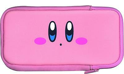 AU70.66 • Buy NINTENDO SWITCH Special Soft Porch Star Kirby Pink