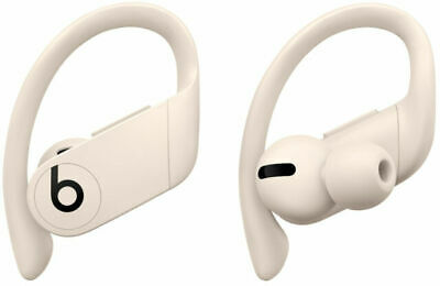 $145.95 • Buy AUTHENTIC Beats By Dr.Dre Powerbeats Pro Ear-Hook Wireless Headphones Ivory New
