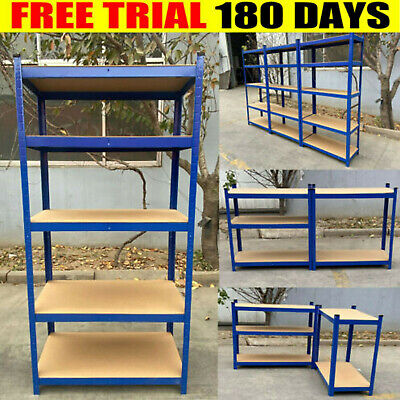 Folding Portable Massage Table Salon Tattoo Beauty Therapy Couch Bed Lightweight • 65.90£