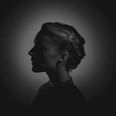 Agnes Obel - Aventine - Agnes Obel CD BYVG The Cheap Fast Free Post The Cheap • 20.98£