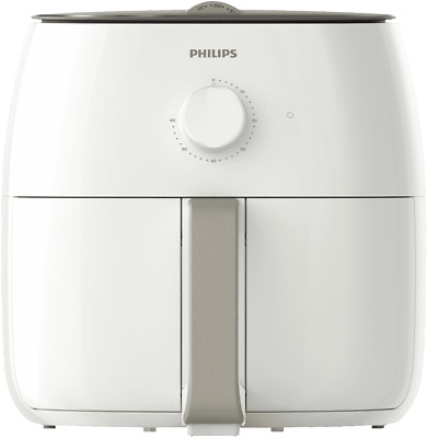 AU399 • Buy NEW Philips HD9630/21 XXL Viva Collection Airfryer