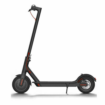 View Details Xiaomi M365 Folding Two Wheels Electric Scooter • 200.00£