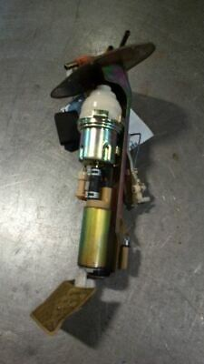 $97.83 • Buy Fuel Pump Assembly Without Turbo Fits 05 FORESTER 6783275
