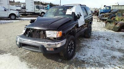 $ CDN84.89 • Buy Timing Cover 6 Cylinder 5VZFE Engine Upper Fits 95-04 TACOMA 5898982