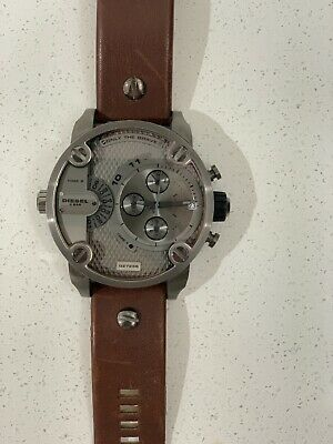 AU100 • Buy Mens Diesel Watch