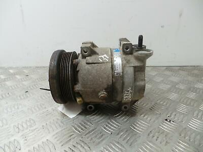 £60 • Buy 2009 Chevrolet Lacetti 1.6 Petrol 2004-11 A/c Air Conditioning Compressor