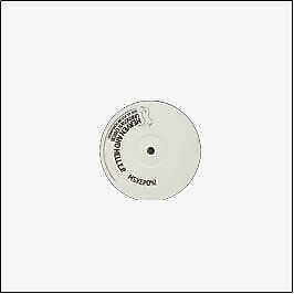 Unknown Error - Heaven & Hell EP - Moving Shadow - 2006 #173411 • 17.49£