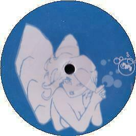 $ CDN8.75 • Buy Alison Limerick With Jack & Master - Working On It (Disc 1) - Angel Reef #135713
