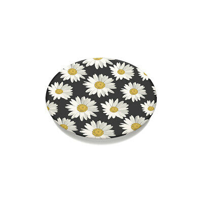 AU19.95 • Buy Popsockets Universal PopGrip GEN 1 Holder/Stand For Phones Daisies