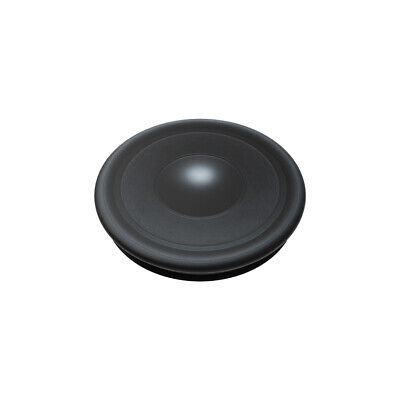 AU15 • Buy Popsockets Universal PopTop Swappable Top GEN 2 Holder/Stand For Phones Black