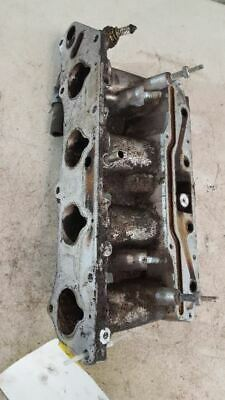 $30 • Buy Intake Manifold 2.4L Lower Injector Base Fits 03-05 ACCORD 38361
