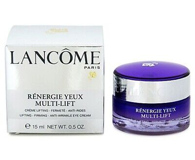 Lancome Renergie Yeux Multi-Lift 15ml • 58.75£