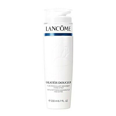 Lancome Galateis Douceur 200ml • 24.26£