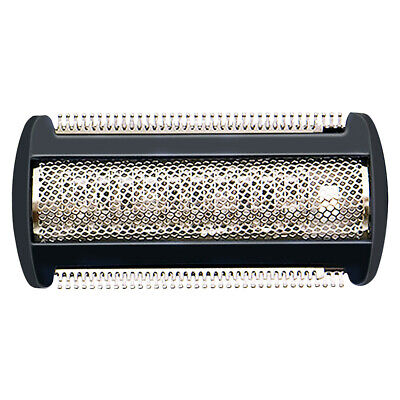 AU15.75 • Buy Shaver Replacement Head Shaver Foil Philips Norelco Bodygroom BG2024 – 2040 N6R9