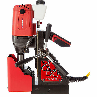 Rotabroach Element 30 Magnetic Drilling Machine 240v • 449.95£