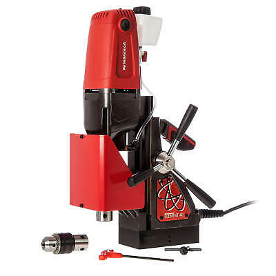 Rotabroach Element 40 Magnetic Drilling Machine 240v • 516.95£