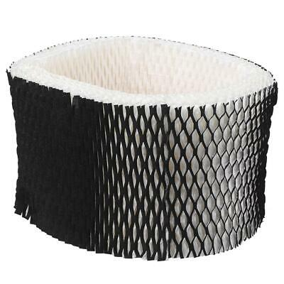 $ CDN11.11 • Buy Humidifier Filter Replacement Parts Accessories Fit For Holmes ''A'' HWF62 Home
