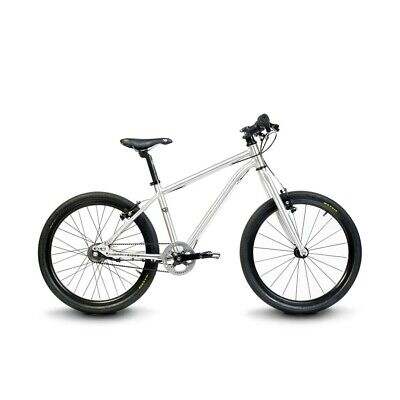 View Details Early Rider : Belter 20 Urban 3 : Belt Drive/hub Geared Kid's Bike : 6 - 9 Years • 485.00£