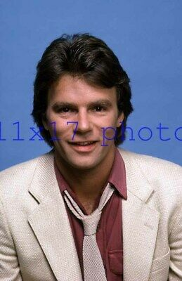 $14.50 • Buy #2008,RICHARD DEAN ANDERSON,macgyver,stargate,11X17 POSTER PHOTO