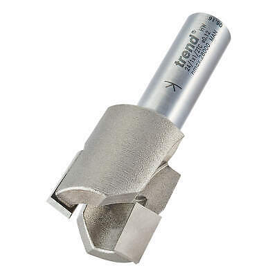 £100.95 • Buy Trend TCT Tapered Plug Cutter 12.7mm 1/2