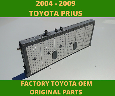 $29.99 • Buy 2004-2015 Toyota Lexus Nissan Prius Hybrid Battery Cell Nimh Module 7.5v Up