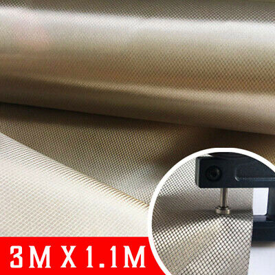 $33.32 • Buy 1Pc Earthing Anti-scanning Fabric Material Protective Clothing Computer Cover