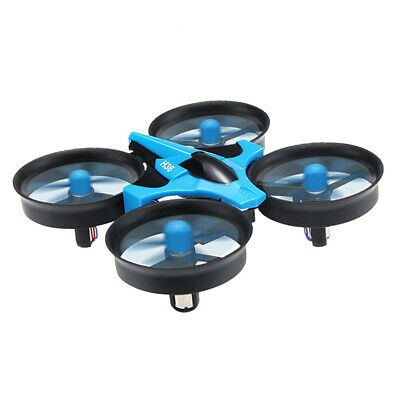 AU32.49 • Buy JJRC H36 2.4G 4 Channel 6-Axis Remote Control RC Quadcopter Christmas Gift