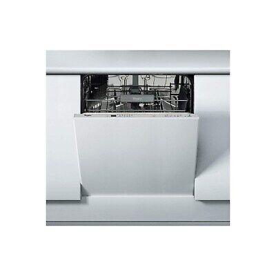 View Details Whirlpool ADG5010 13 Place 60cm Integrated Dishwasher - White ADG5010 • 326.97£