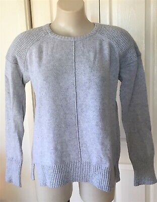 AU15 • Buy WITCHERY Womens Jumper Size S