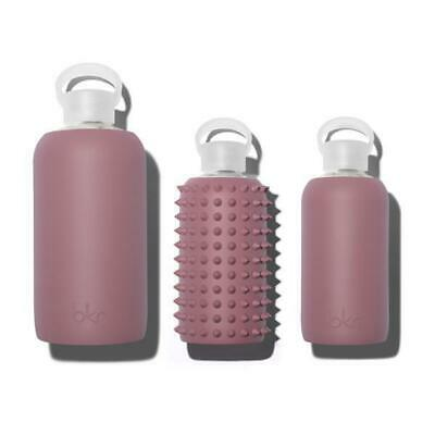 Bkr The Original Glass Water Bottle - Muse • 32£