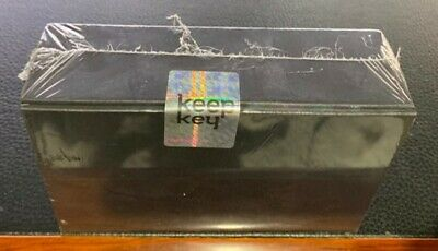AU60 • Buy Brand New, Sealed - KeepKey The Simple Bitcoin Hardware Wallet