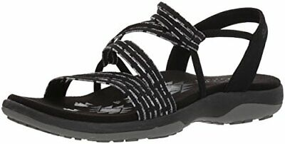 Skechers Women's Reggae Kingston Slide Sandal - Choose SZ/color • 51.19£
