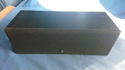 AU65 • Buy Yamaha NS-C7900 Centre Speaker In Excellent Condition