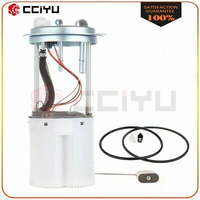 $56.69 • Buy Electric Fuel Pump For Cadillac Escalade Chevrolet  Tahoe GMC Yukon 2004-2007