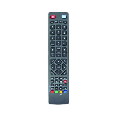 £8.99 • Buy Remote Control For Alba 24/207FDVDW 24 HD LED TV/DVD COMBI Direct Replacement