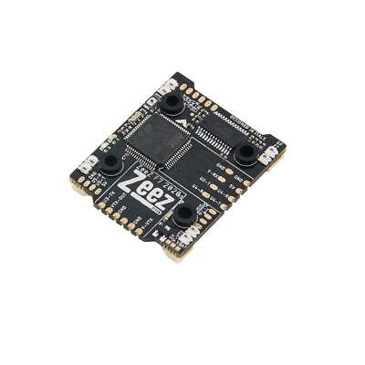 AU60.51 • Buy ZeeZ Design F7 2020 Flight Controller