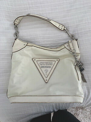 AU25 • Buy Guess Handbags Used