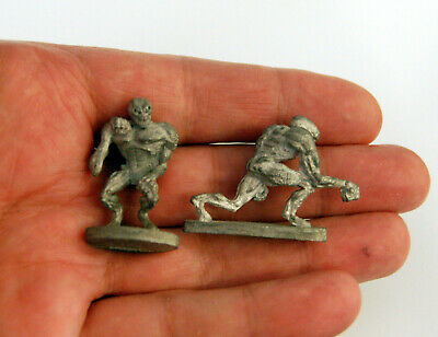 Grenadier Models Ghasts X2 • 20£