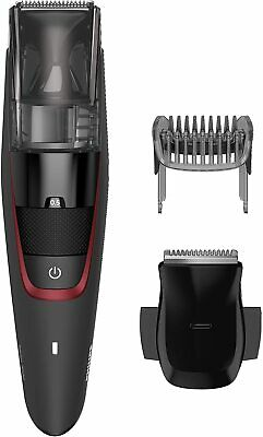 AU434.86 • Buy Philips Series 7000 BT7500/15 Trimmer Of Beard System Of Intake Fitting