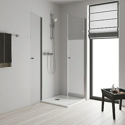 £164.96 • Buy Grohe Grohtherm 1000 Thermostatic Shower Mixer And Kit