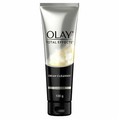 $7 • Buy Olay Total Effects  Cream Cleanser 3.5 Oz