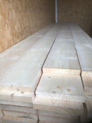 £19 • Buy Grade A Scaffold Board Dried Planks Collection Or Delivery  3.9m Long