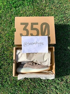 $ CDN332.67 • Buy Adidas Yeezy Boost 350 V2 Zyon / Size 9 / 100% AUTHENTIC / BRAND NEW