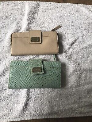 Jane Shilton Purses • 5£