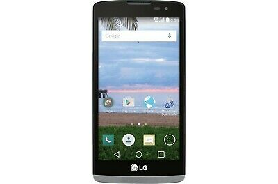 $ CDN259.86 • Buy Lot Of 7 LG Smartphones | Tested, Fully Functional | AT&T, Tracfone, Claro