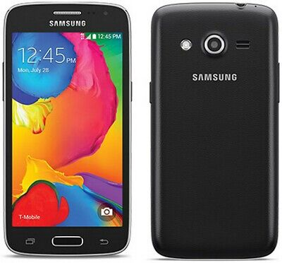 $ CDN252.91 • Buy Lot Of 8 Samsung Smartphones | Tested, Fully Functional | AT&T, Cricket, TMO