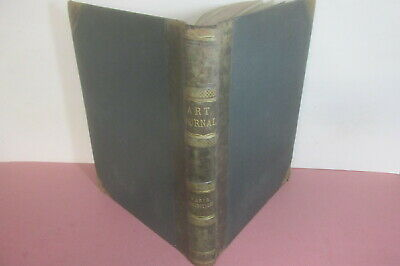 £39.99 • Buy The Illustrated Catalogue Of The Universal (Paris) Exhibition, The Journal, 1868